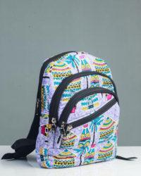 Multi-color-Ankara-African-fabric-Laptop-bag1---LB1101