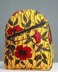 Multi-color-Ankara-African-fabric-Laptop-bag1---LB1103