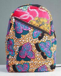 Multi-color-Ankara-African-fabric-Laptop-bag1---LB1106