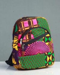 Multi-color-Ankara-African-fabric-Laptop-bag1---LB1107