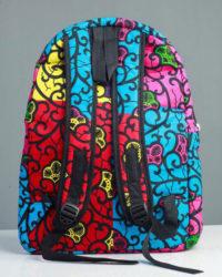 Multi-color-Ankara-African-fabric-Laptop-bag2---LB1102