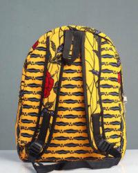 Multi-color-Ankara-African-fabric-Laptop-bag2---LB1103