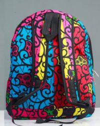Multi-color-Ankara-African-fabric-Laptop-bag2---LB1104