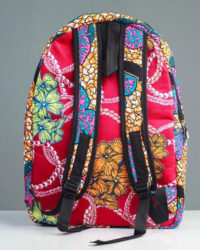 Multi-color-Ankara-African-fabric-Laptop-bag2---LB1106