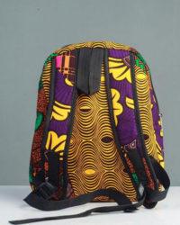 Multi-color-Ankara-African-fabric-Laptop-bag2---LB1107